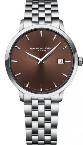 Raymond Weil Toccata 5488-ST-70001