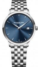 Raymond Weil Toccata 5488-ST-50001 watch