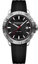 Raymond Weil Tango 8160-SR2-20001 watch