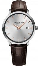 Raymond Weil Toccata 5488-SL5-65001 watch