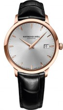Raymond Weil Toccata 5488-PC5-65001 watch