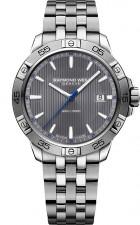 Raymond Weil Tango 8160-ST2-60001 watch