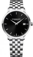 Raymond Weil Toccata 5488-ST-20001 watch