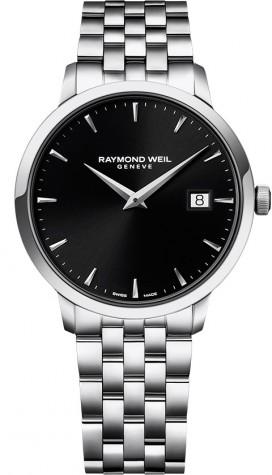Raymond Weil Toccata 5488-ST-20001