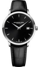 Raymond Weil Toccata 5488-STC-20001 watch