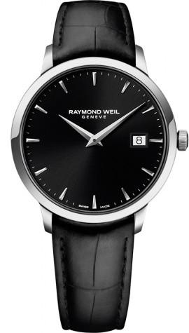 Raymond Weil Toccata 5488-STC-20001