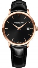 Raymond Weil Toccata 5488-PC5-20001 watch