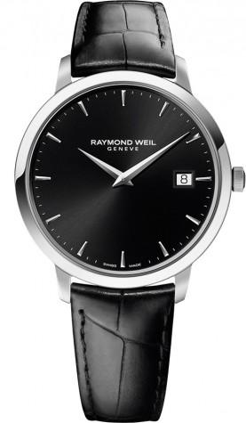 Raymond Weil Toccata 5588-STC-20001
