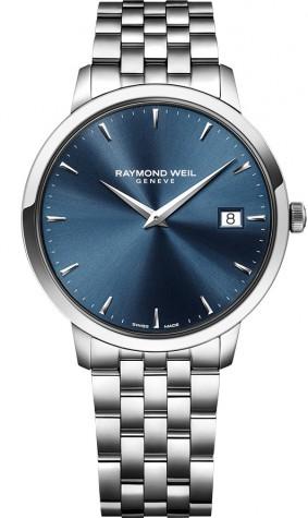 Raymond Weil Toccata 5588-ST-50001