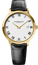 Raymond Weil Toccata 5588-PC-00300 watch
