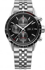 Raymond Weil Freelancer 7731-ST1-20621 watch