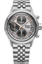 Raymond Weil Freelancer 7731-ST2-65655 watch