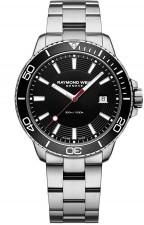 Raymond Weil Tango 8260-ST1-20001 watch