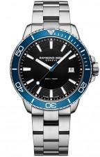 Raymond Weil Tango 8260-ST3-20001 watch