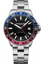 Raymond Weil Tango 8280-ST3-20001 watch