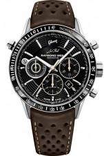 Raymond Weil Freelancer 7740-STC-LPAUL watch