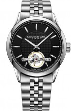Raymond Weil Freelancer 2780-ST-20001 watch