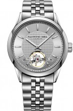 Raymond Weil Freelancer 2780-ST-65001 watch