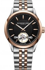 Raymond Weil Freelancer 2780-SP5-20001