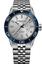 Raymond Weil Freelancer 2760-ST4-65001 watch