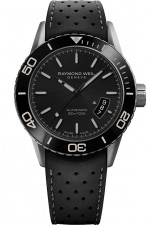 Raymond Weil Freelancer 2760-TR1-20001 watch