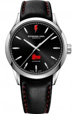 Raymond Weil Freelancer 2731-STC-BOW01 watch