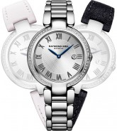 Raymond Weil Shine 1600-STS-RE659 watch