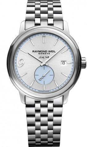 Raymond Weil Maestro 2238-ST-BUDH1