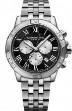 Raymond Weil Tango 8560-ST-00206 watch