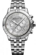 Raymond Weil Tango 8560-ST-00658 watch