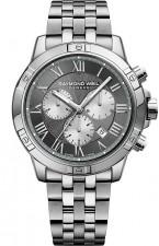 Raymond Weil Tango 8560-ST-00606 watch
