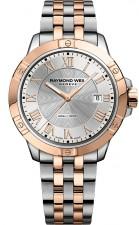 Raymond Weil Tango 8160-SP5-00658 watch