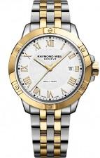 Raymond Weil Tango 8160-STP-00308 watch