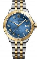 Raymond Weil Tango 8160-STP-00508 watch