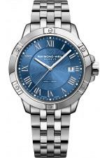 Raymond Weil Tango 8160-ST-00508 watch