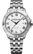 Raymond Weil Tango 8160-ST-00300 watch