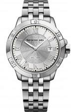 Raymond Weil Tango 8160-ST-00658 watch