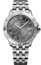 Raymond Weil Tango 8160-ST-00608 watch