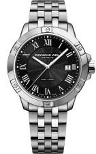 Raymond Weil Tango 8160-ST-00208 watch