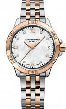 Raymond Weil Tango 5960-SP5-00995 watch