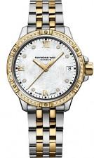 Raymond Weil Tango 5960-SPS-00995 watch