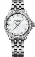 Raymond Weil Tango 5960-STS-00995 watch