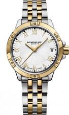 Raymond Weil Tango 5960-STP-00308 watch