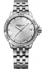 Raymond Weil Tango 5960-ST-00658 watch
