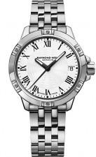 Raymond Weil Tango 5960-ST-00300 watch
