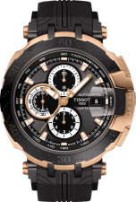 Tissot T-Race MotoGP T092.427.27.061.01 watch