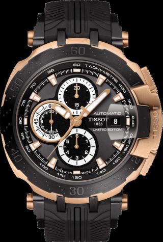 Tissot T-Race MotoGP T092.427.27.061.01