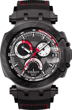 Tissot T-Race MotoGP T115.417.37.061.01 watch