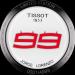 Tissot T115.417.37.061.01
