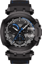 Tissot T-Race MotoGP T115.417.37.061.02 watch